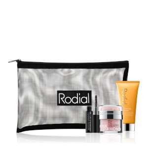 Rodial Lift and Reveal Collection (Free Gift) (Worth $41.00)