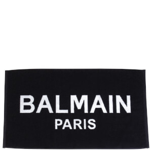 Balmain Spa Hair Towel 2019 (Free Gift)