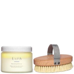 ESPA Skin Detox (Worth £58)