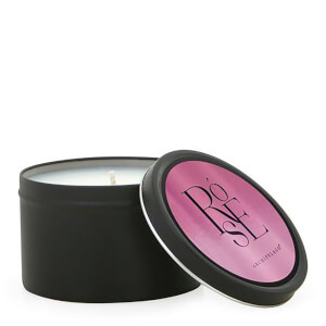 Archipelago Botanicals AB Home Travel Tin Candle - Rose