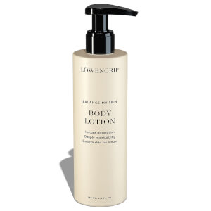 Löwengrip Balance my Skin Body Lotion 200ml