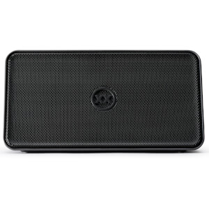 Mixx Leen 7 Bluetooth Wireless Speaker - Black
