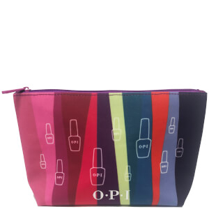 OPI Tokyo Collection Bag (Free Gift)