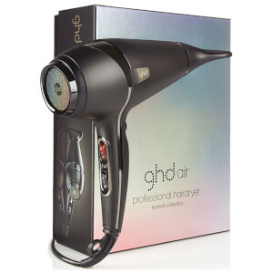ghd Festival Air Hair Dryer