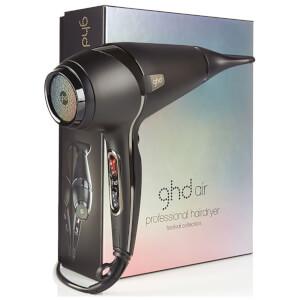 ghd Festival Air Hair Dryer