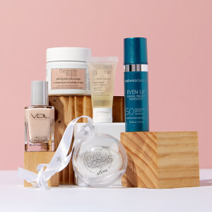 lookfantastic April 2019 Beauty Bag