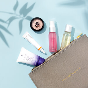SkinStore May 2019 Beauty Bag