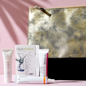 lookfantastic May 2019 Beauty Bag