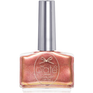 Ciaté London - Paradise Lost Gelology Polish