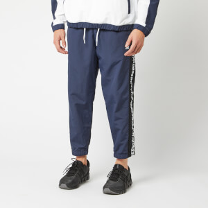 Reebok Men's MYT 7/8 Joggers - Blue