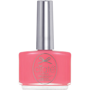 Ciaté London - Kiss Chase Gelology Polish