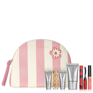 Elizabeth Arden Set (7 Piece Set) (Free Gift) (Worth $106.00)
