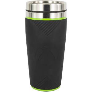 Mug de voyage– Xbox