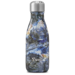 S'well Labradorite Water Bottle - 260ml