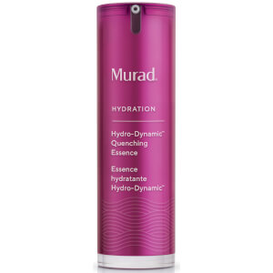 Murad Hydro-Dynamic Quenching Essence 1oz