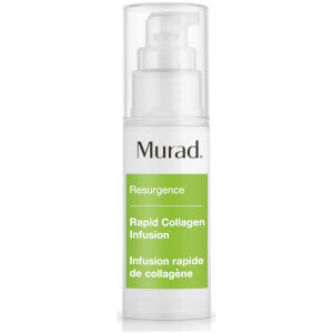 Murad Rapid Collagen Infusion 1oz