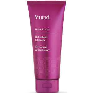 Murad Refreshing Cleanser 6.75oz