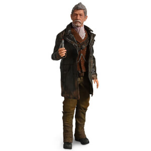 Big Chief Studios Doctor Who War Doctor (The Day of the Doctor) Limited Edition