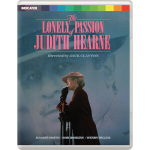 The Lonely Passion of Judith Hearne (Limited Edition)
