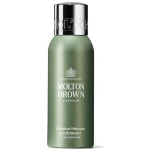 Molton Brown Geranium Nefertum Deodorant 300ml