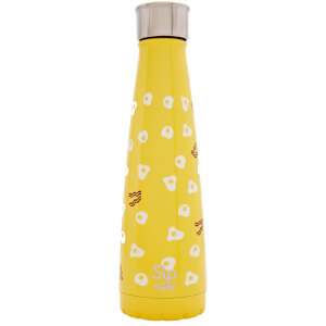 S'ip by S'well Sunny Side Water Bottle - 450ml