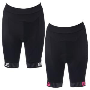 Alé Women's Traguardo Shorts