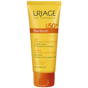 Uriage Bariesun SPF50+ Milk 100ml