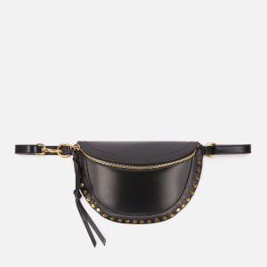 Isabel Marant Women's Skano Bag - Black