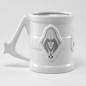 Assassin's Creed Tankard