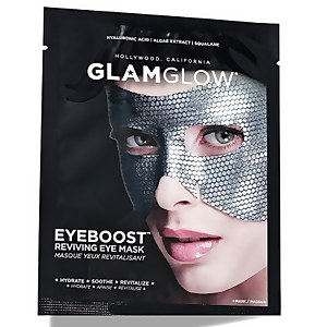 GLAMGLOW Eyeboost Sheet Mask