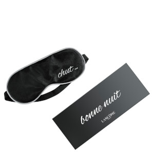 Lancôme Sleeping Mask Black Gift (Free Gift)