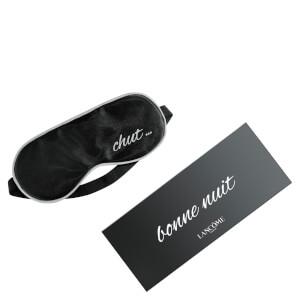 Lancôme Sleeping Mask Black Gift (Free Gift)