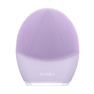 FOREO LUNA™ 3 Facial Cleansing Brush for Sentisive Skin