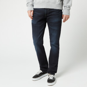 Levi's Men's 511 Slim Fit Jeans - Durian OD Subtle