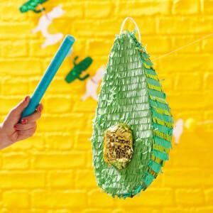 Ginger Ray Viva La Fiesta Avocado Pinata