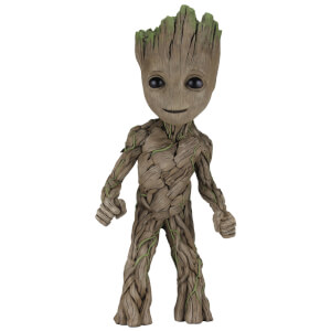 "NECA Guardians of the Galaxy 2 - Foam Figure - 30"" Tall Groot"