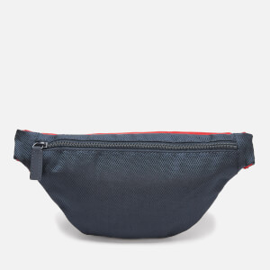 Tommy Hilfiger Men's Colour Mix Cross Body Bag - Corporate
