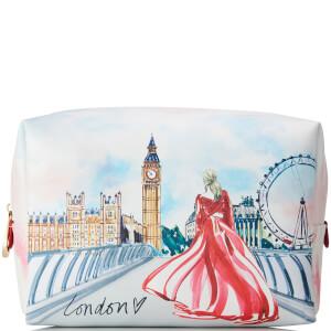 Elemis Women's Traveller Set (Worth £101.00): Image 2