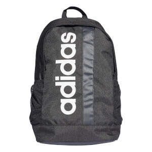 adidas Linear Core Backpack - Black