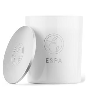 ESPA Restorative Candle 200g