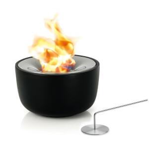 Blomus Fuoco Gel Firepit