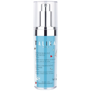 Talika Lash Conditioning Cleanser - Collector's Edition (Free Gift) (Worth £21.00)