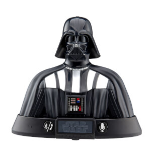 Star Wars Classic Darth Vader Bluetooth Lautsprecher