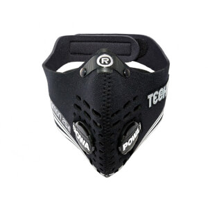 Respro Techno Plus Mask
