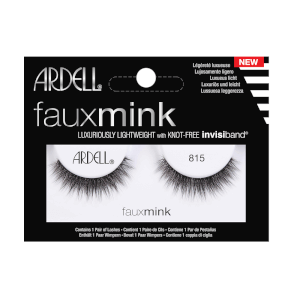 Ardell Faux Mink 815