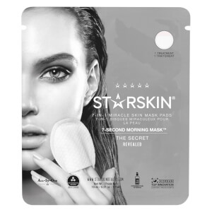 STARSKIN 7-Second Morning Mask Sachet (Free Gift)