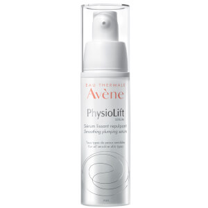 Avène Physiolift Smoothing and Plumping Serum for Ageing Skin 30ml