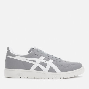 Asics Men's Lifestyle Japan S Trainers - Sheet Rock/White