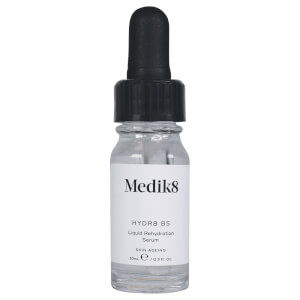 Medik8 Hydr8 B5 Serum Deluxe Sample 10ml (Free Gift)