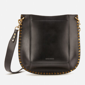 Isabel Marant Women's Oskan New Bag - Black